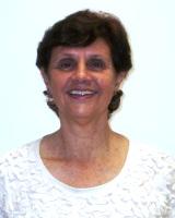 Lúlia Queiroz Silva - FDC