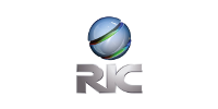 RIC Record