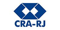 CRA RJ