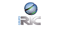 Grupo RIC