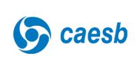 caesb