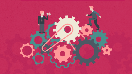 O diferencial competitivo da Educação Corporativa