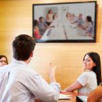 Educação Continuada dentro de empresas