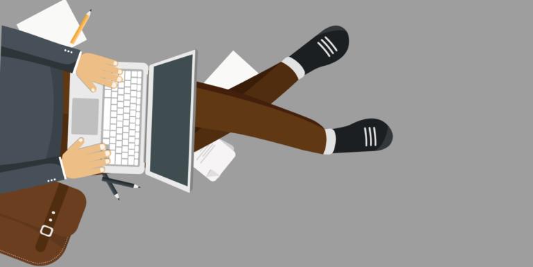 O Streaming está mudando nossa forma de educar e se comunicar