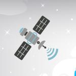 Satélite - Soluções Satelitais
