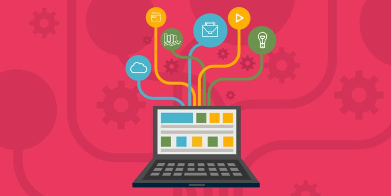 Razões para utilizar o e-learning corporativo