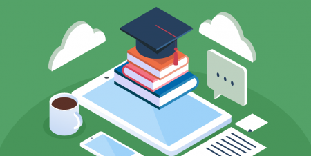Material didático para EaD: 5 critérios para escolher o melhor para sua IES