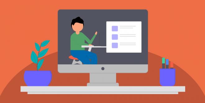 Streaming via satélite ou via internet: Diferenças e como fazer sua escolha