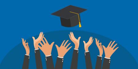 Benefícios Universidade Corporativo