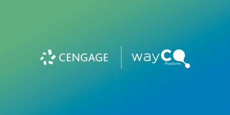 Disciplinas Digitais Cengage by Wayco
