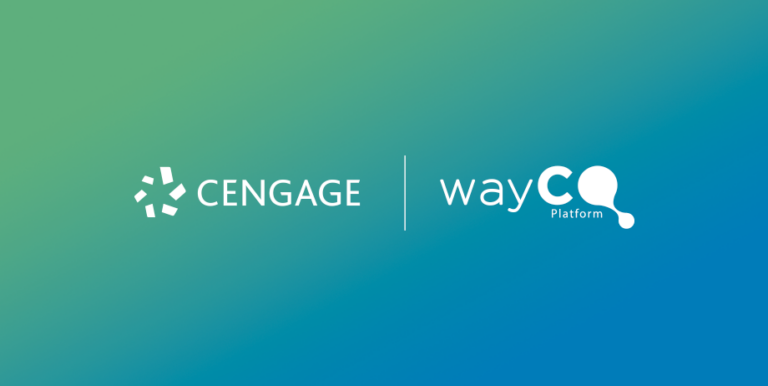 Disciplinas Digitais Cengage by Wayco