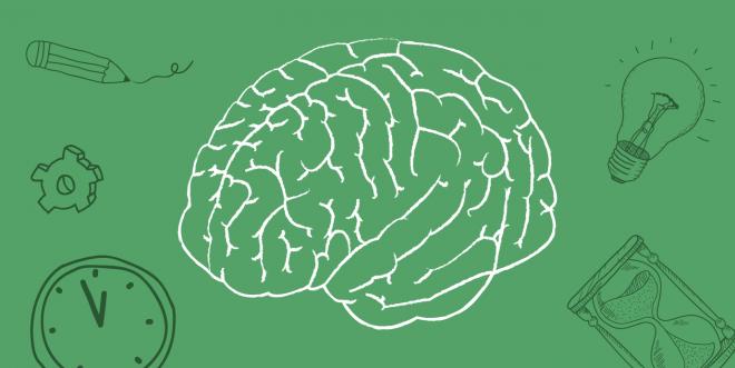 Inteligência Artificial na educação a distância - ensino superior