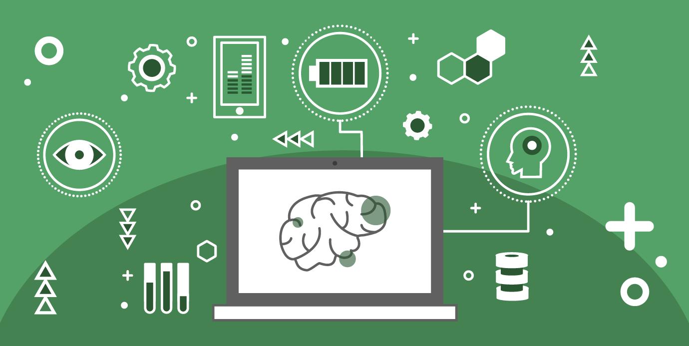 Inteligência Artificial: educação a distância