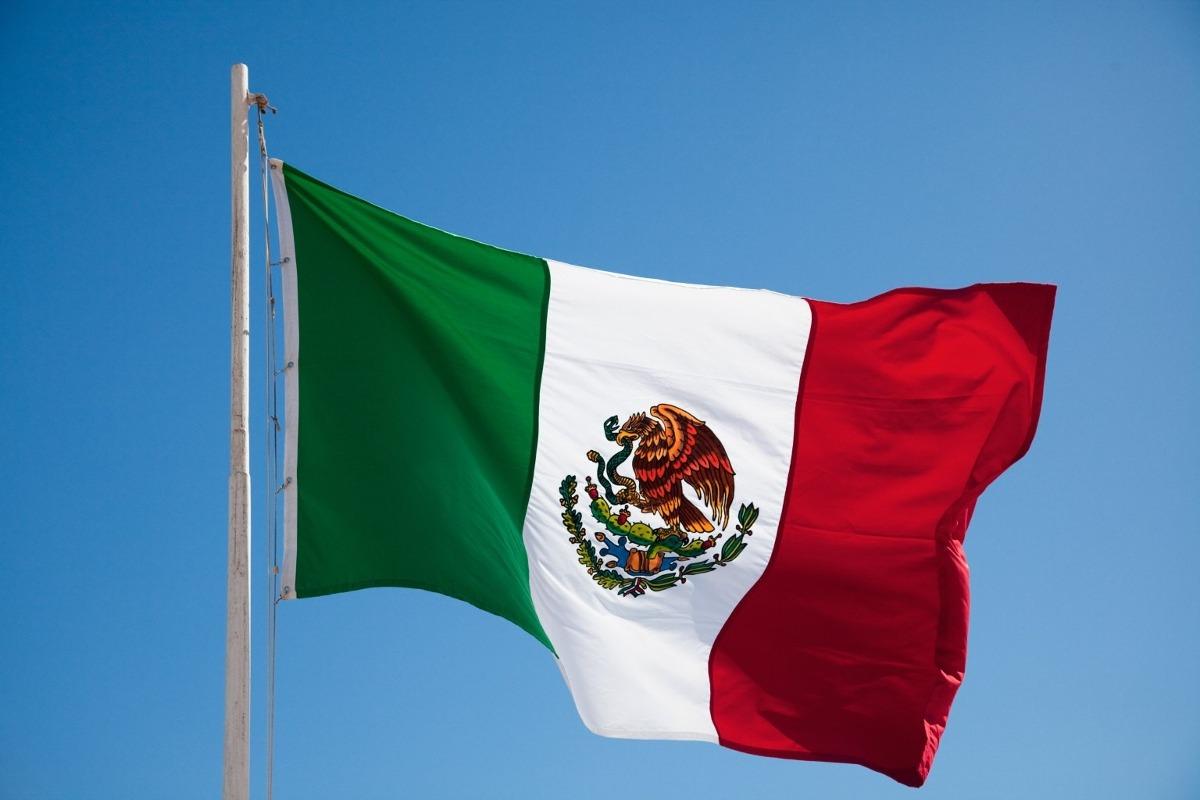 México EAD mercado internacional DTCOM