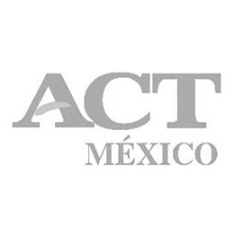 act mexico