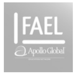 fael apollo global