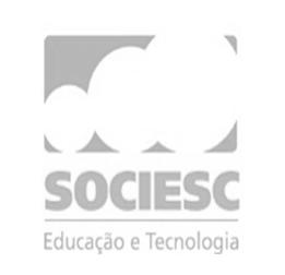 sociesc educação e tecnologia