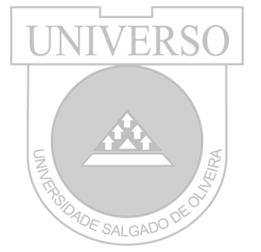 universo universidade salgado de oliveira