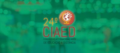 24 CIAED