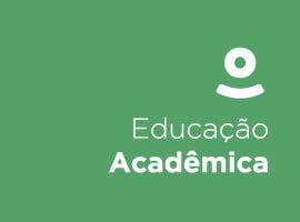 Educação Acadêmica