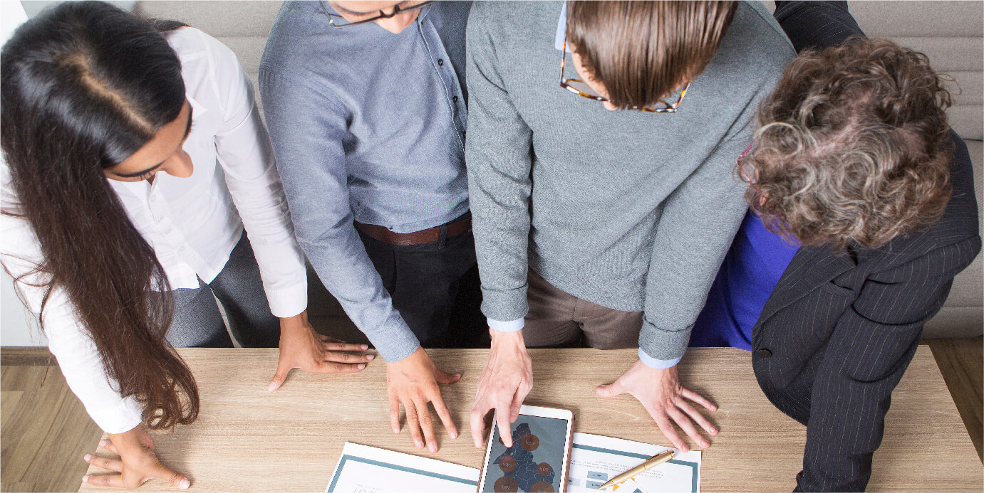 Blended Learning para focar e otimizar tempo e recursos