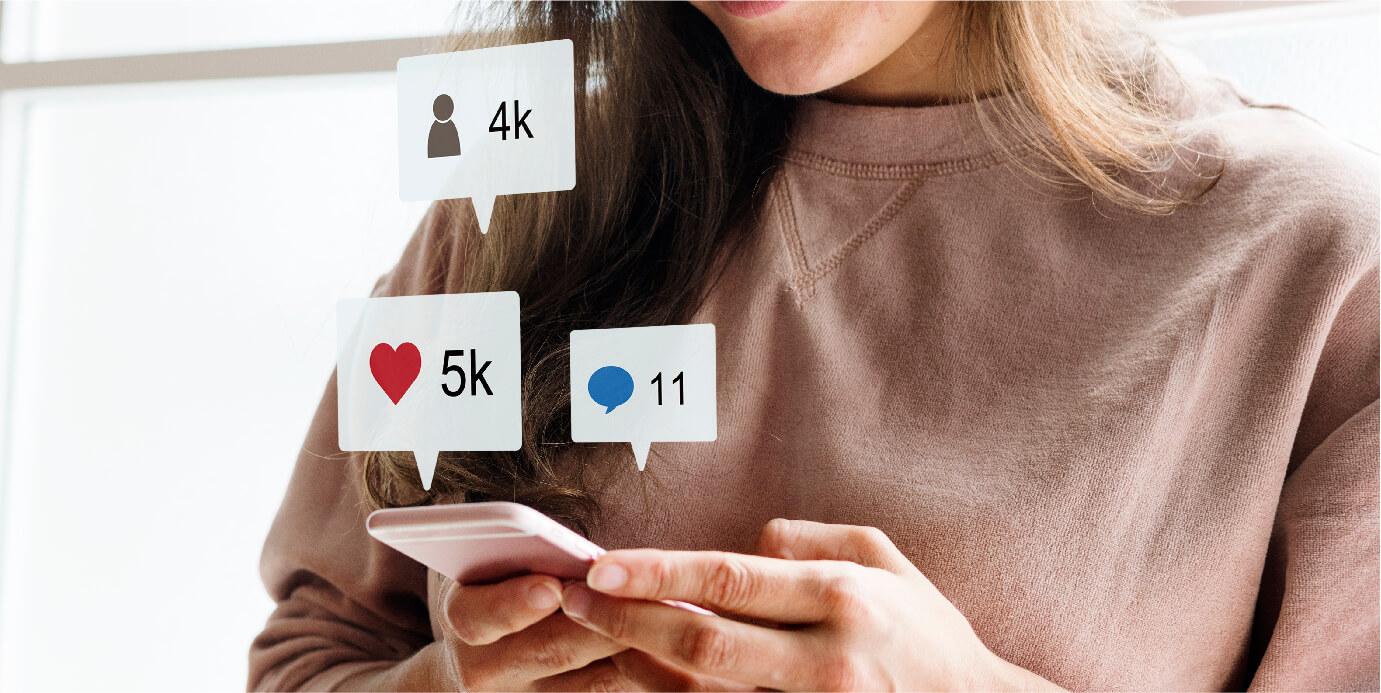 Uso de redes sociais inserido na educação