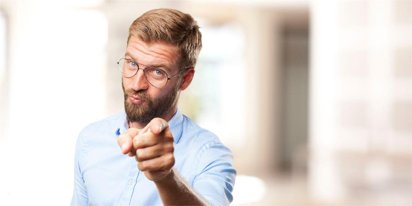 O papel do gestor na Educação Corporativa