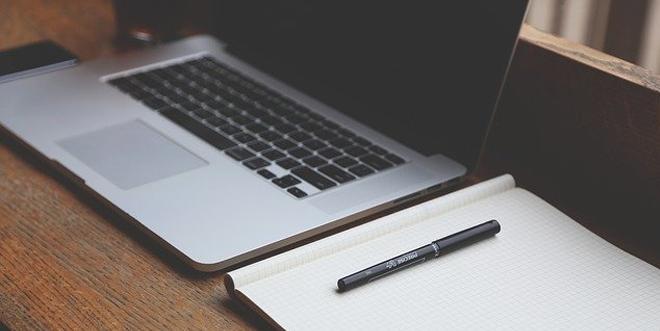 Home Office, nova tendência de estilo de trabalho e como se adaptar às tecnologias digitais