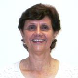 Lilia Queiróz Silva