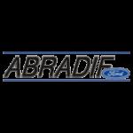 abradif