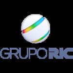 grupo-ric