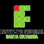 instituto-federal