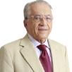 João Bosco Ribeiro
