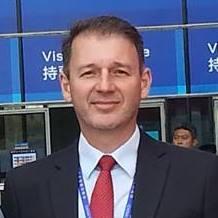 João Roberto Lorenzett