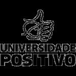 positivo-logo